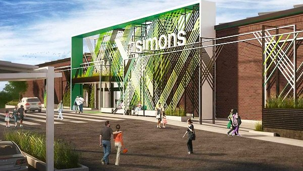 A-Greater-Focus-on-Sustainability-and-Corporate-Responsibility---la-maison-simons-retailspaces