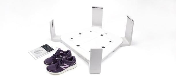 3D-Foot-Scanning-Millennial-Retail.jpg