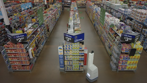 Advanced-Tech-and-Robotics-are-Shaping-the-Store-of-the-Future.---Walmart