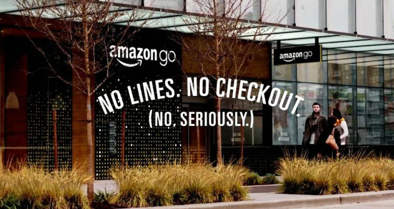 Amazon-in-store-experience.jpg