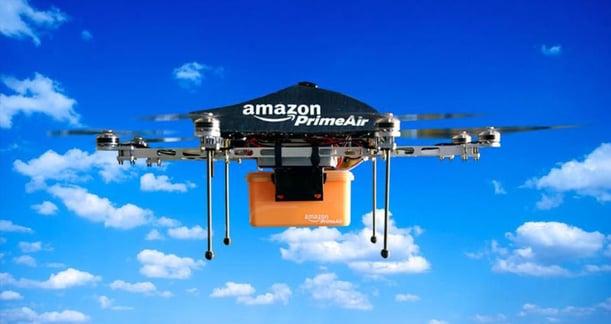 Amazon-PrimeAir-customer-experience.jpg