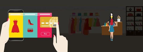 BOPAS-customer-experience.jpg