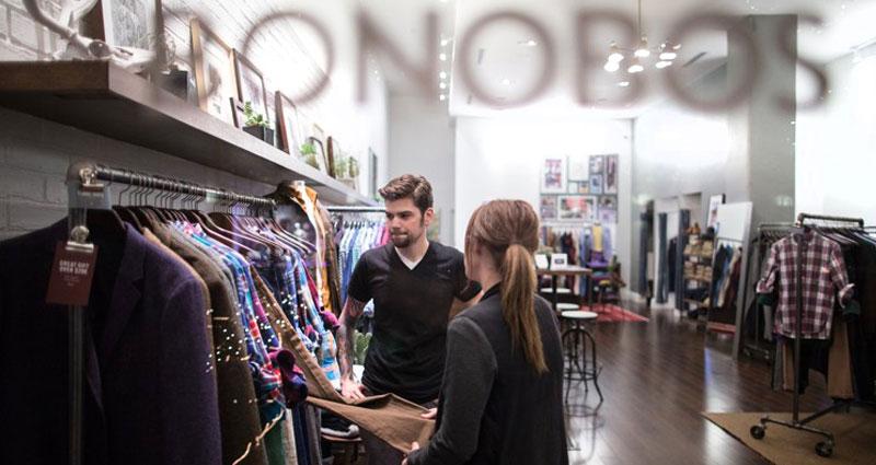 Bonobos-in-store-experience.jpg