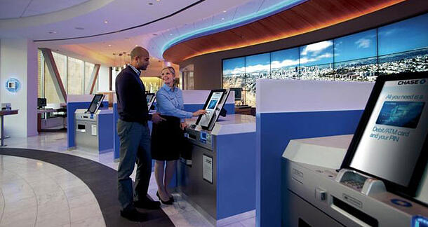 chase-bank-reinvented-store.jpg