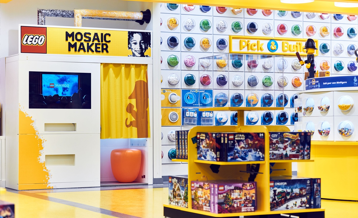 Each-location-of-worlds-leading-toy-brand-LEGO-is-a-playground-paradise