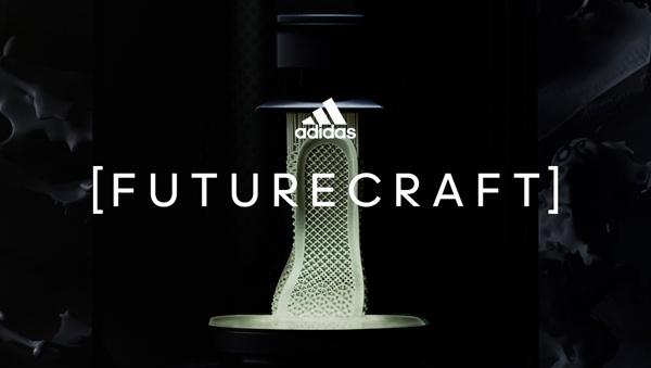 Experience-and-Mass-Customization---Adidas