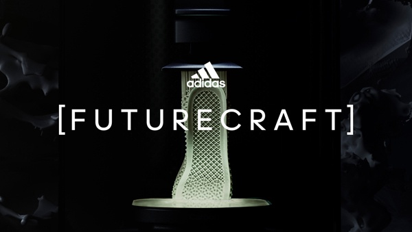 Experience-and-Mass-Customization---Adidas