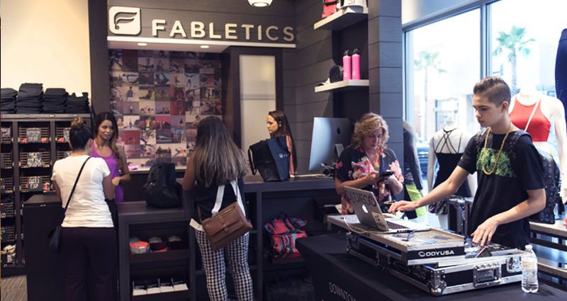 Fabletics-in-store-experience.jpg