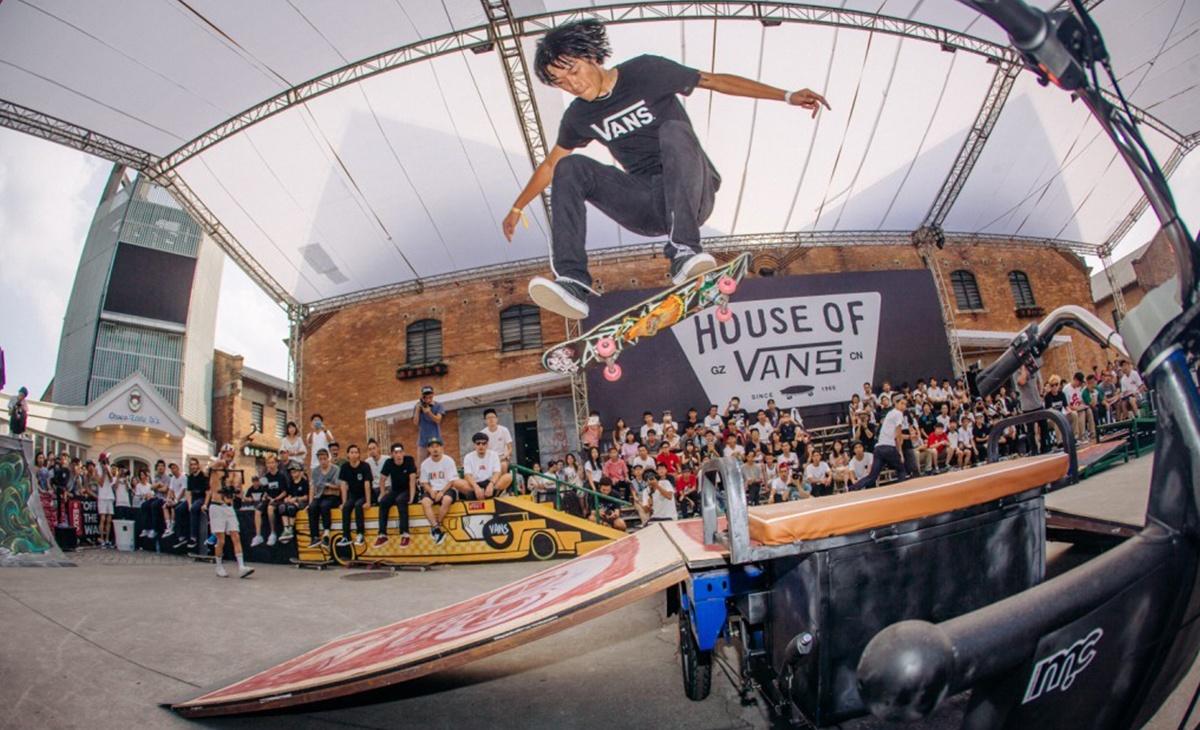 House-of-Vans-Flagships-skatepark