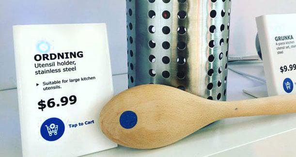 IKEA-in-store-experience.jpg