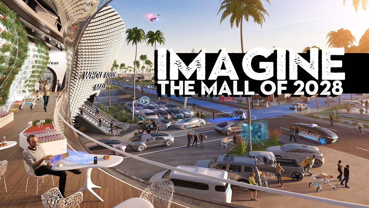 Imagine-the-mall-of-2028
