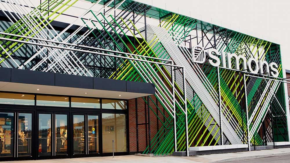 La-Maison-Simons-Quebec's-Gallerie-de-la-Capitale