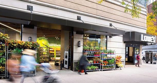 lowes-reinvented-store-2.jpg