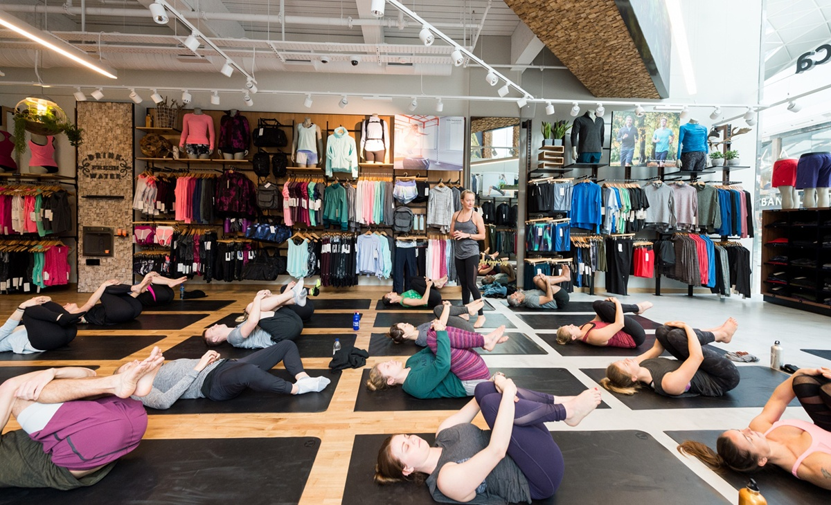 Lululemons-yoga-classes-have-turned-into-an-experiential-encounter-at-most-of-their- locations