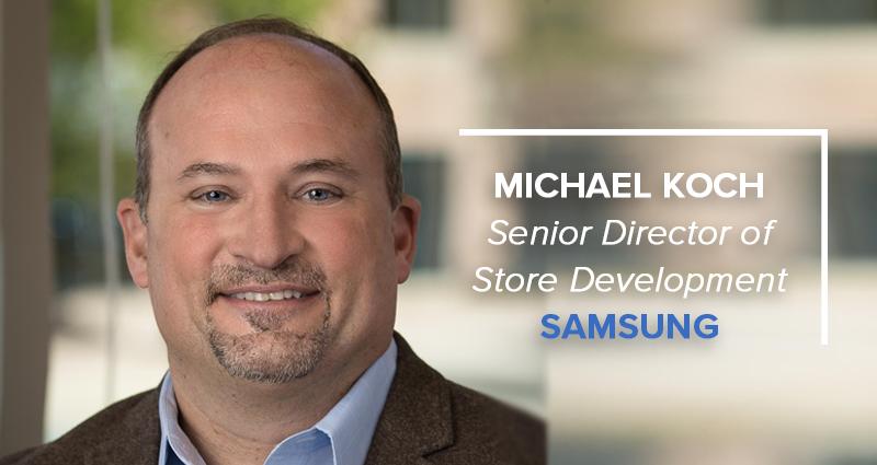 Michael_Koch_Samsung_innovations_in_retail.png