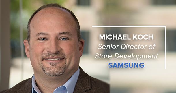 Michael_Koch_Samsung_innovations_in_retail.png