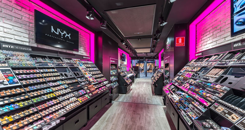 NYX-in-store-experience.jpg