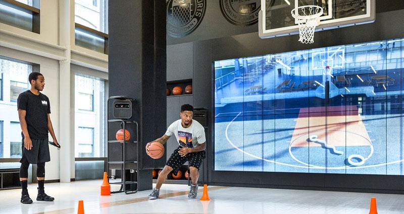 Nike-in-store-experience.jpg