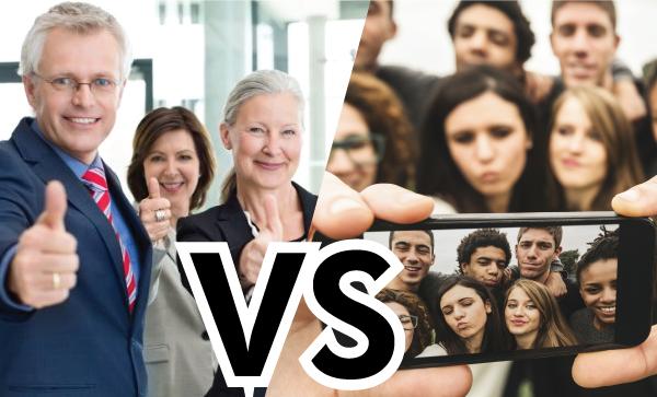 RetailSpaces -Millennials-vs-Generation-x.png