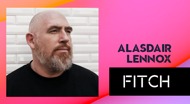 RetailSpaces-Alasdair-Lennox-Fitch