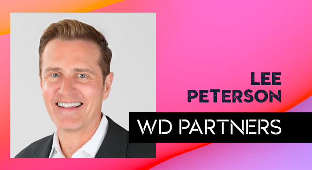 RetailSpaces-Lee-Peterson-WD-Partners