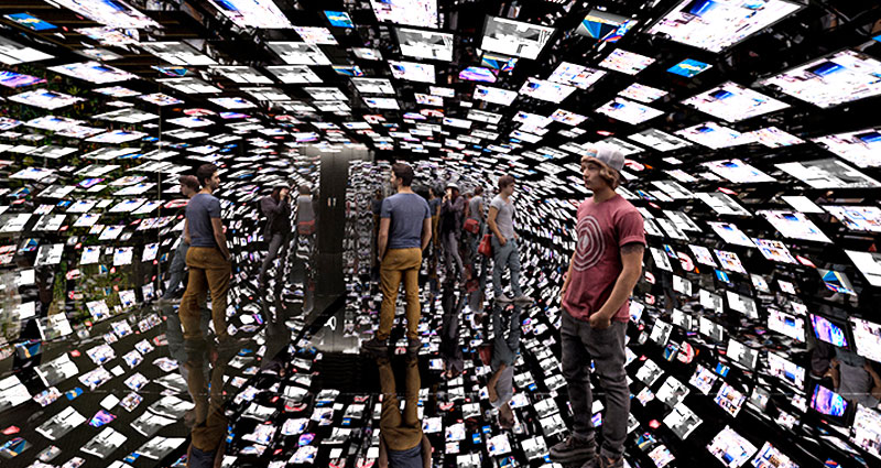 Samsung_837_Tunnel_innovations_in_retail.jpg