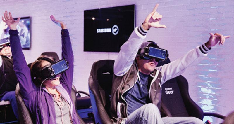 Samsung_837_VR_innovations_in_retail.jpg