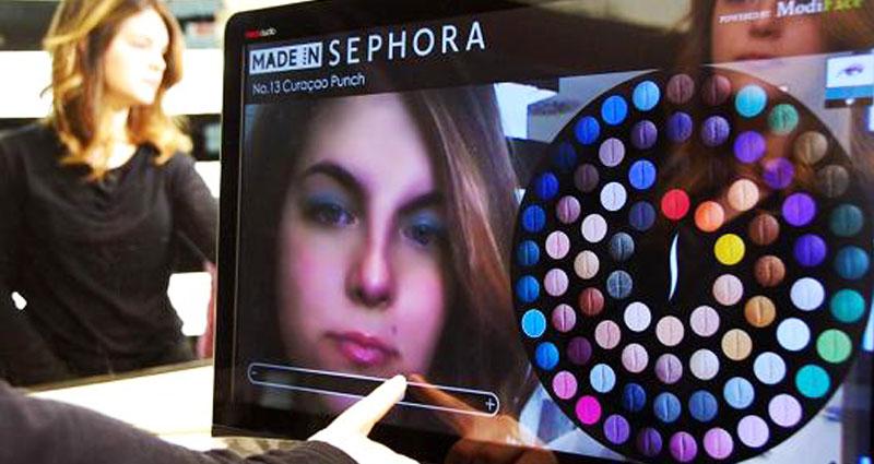 Sephora-in-store-experience.jpg
