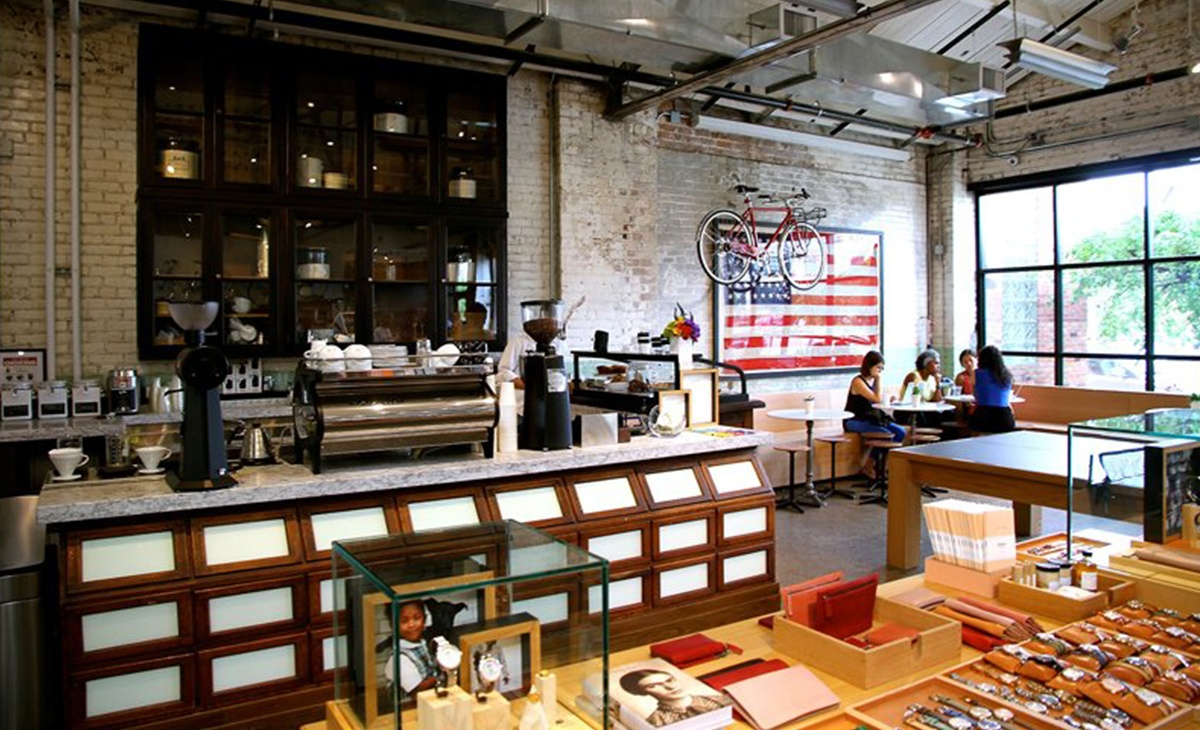 Shinola-is-attempting-to-help-redefine-how-retail-can-interact-with-customers