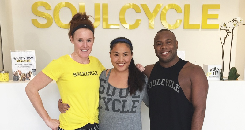 SoulCycle-Soullife.jpg