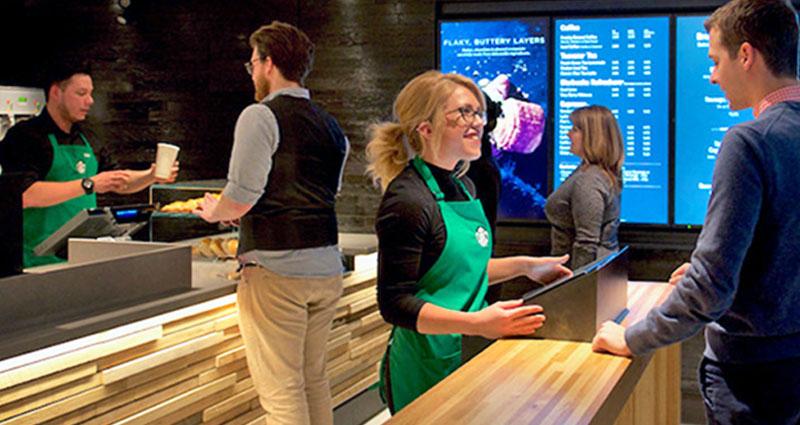 Starbucks-in-store-experience.jpg