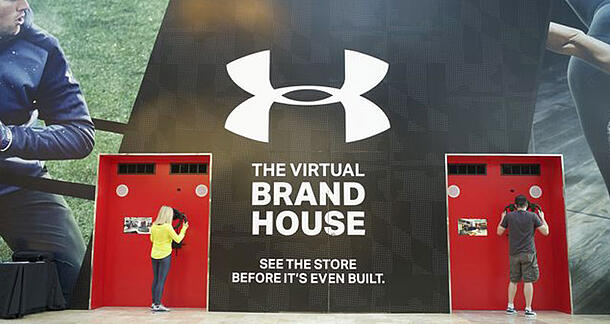 Under-Armour-in-store-experience.jpg