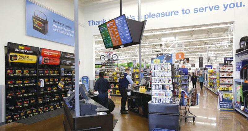 Walmart-in-store-experience.jpg