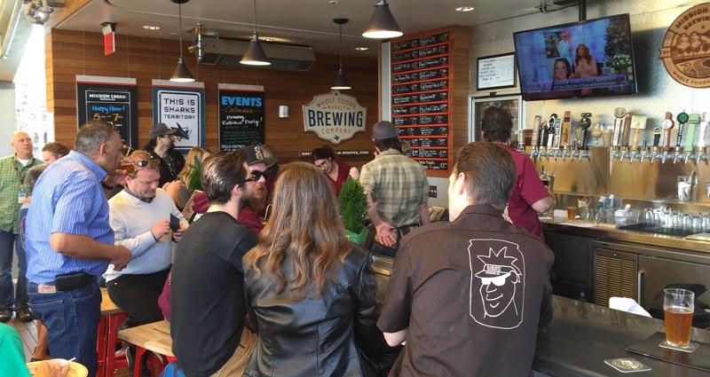 Whole-Foods-Brewery-San-Jose.jpg