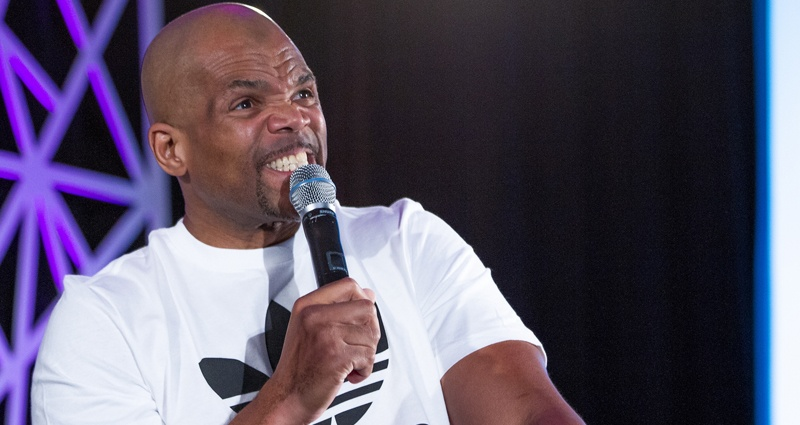 Why Business Leaders should look to Run-DMC for Inspiration5.jpg