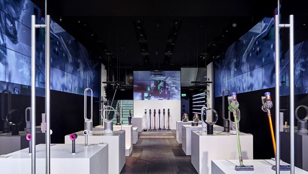 _Showroom-Stores-are-on-the-Rise---Dyson