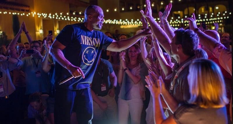darryl mcdaniels performing at retailspaces.jpg
