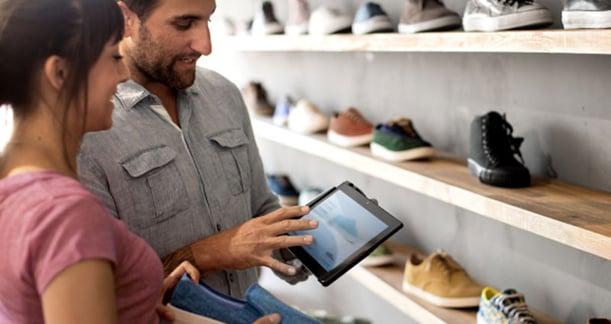 millenials-shopping.jpg