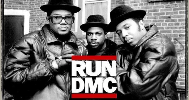 run-dmc+logo.jpg