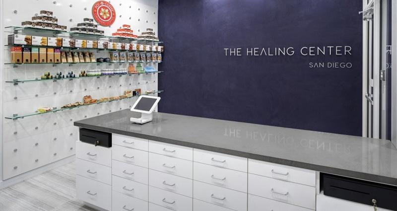 the-Healing-Center-San-Diego.jpg