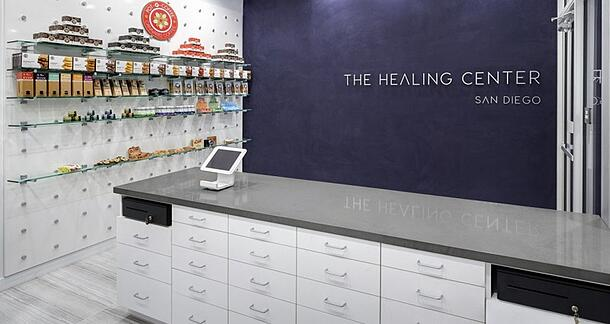 the-Healing-Center-San-Diego.jpg