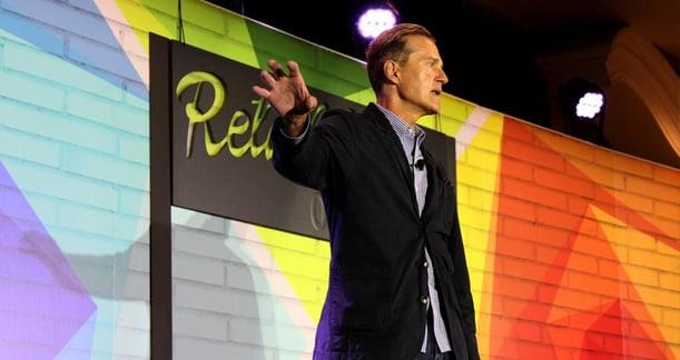 Lee Peterson WD Partners RetailSpaces.jpg