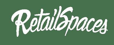 RS-logo-white