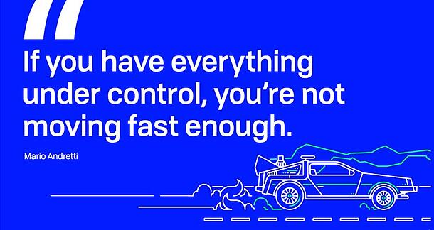 WD Mario Andretti.jpg