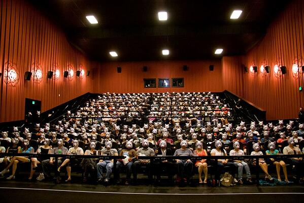 large_alamo-drafthouse-texas-the-big-room.jpg
