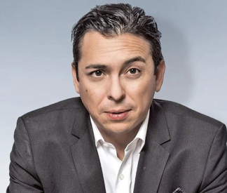 Brian Solis The Rollout by RetailSpaces