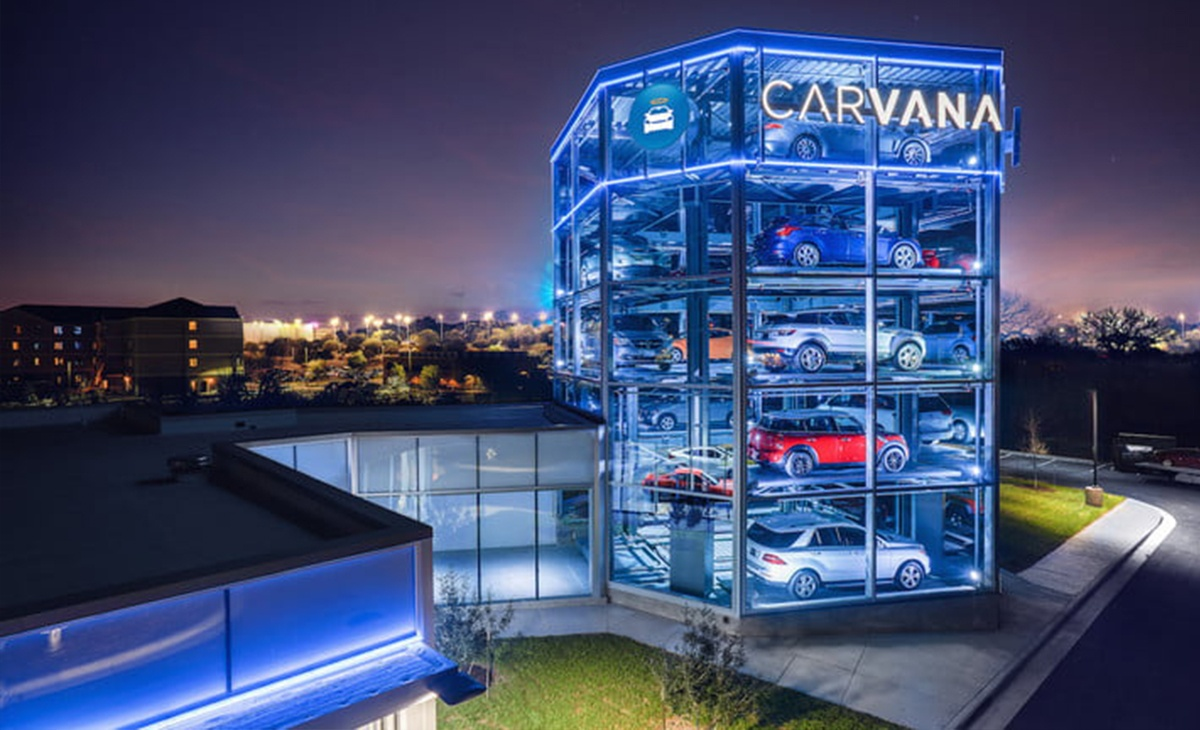 Carvana-uses-extravagant-technology-to-evolve-the-shopping-experience