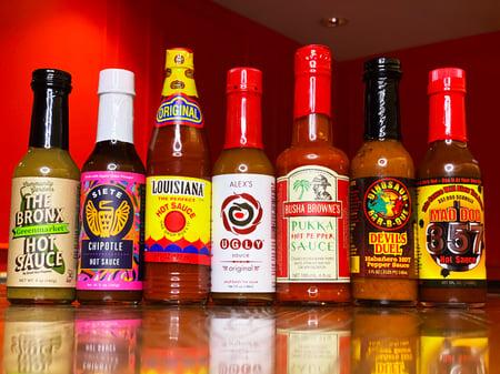 Hot-Talk-Hot-Sauces