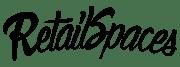 RS logo black-12