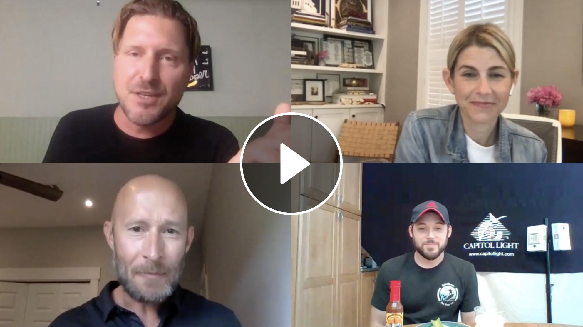 RS-Bigmarker-Watch-Webcast